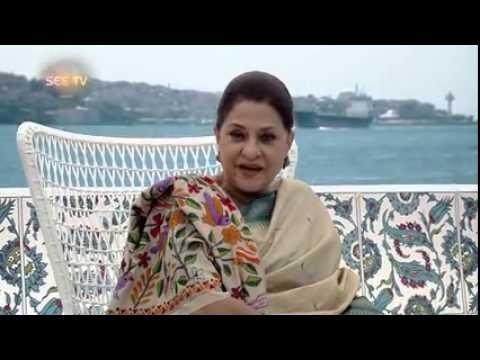 Samina Ahmed 5