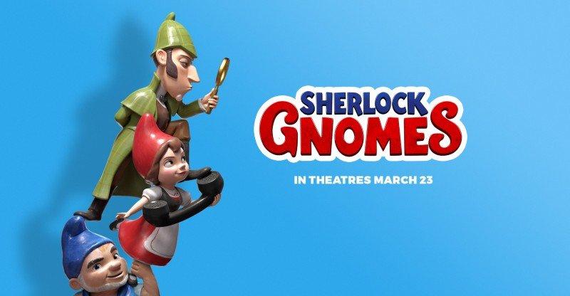 Sherlock Gnomes 001
