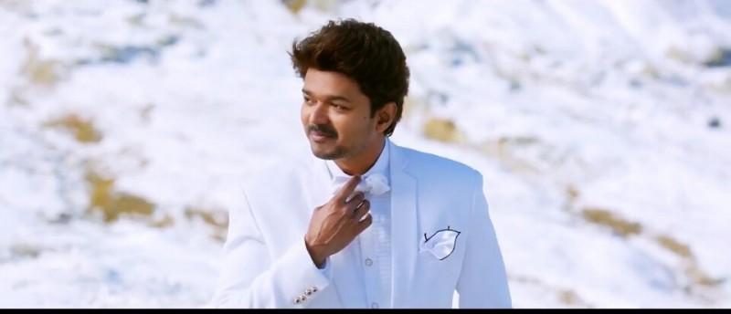 Vijay 5