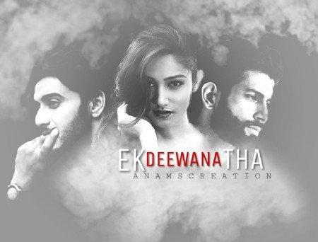 Ek Deewana Tha 002