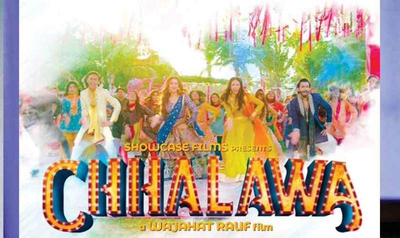 Chhalawa - Release Date, Review, Cast