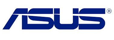 Asus A (A540LJ-DM669D) Ci3-5005U-Price,Compersion,Specs,Reviews
