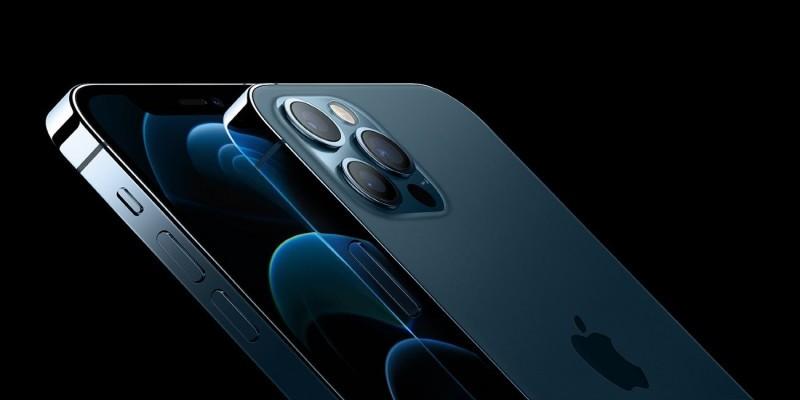 Apple iPhone 14 Pro - Price, Specs, Review, Comparison