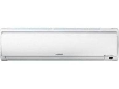 Samsung 1.5 Ton 3 Star Split (AR18RV3PAWK) AC - Price, Reviews, Specs, Comparison