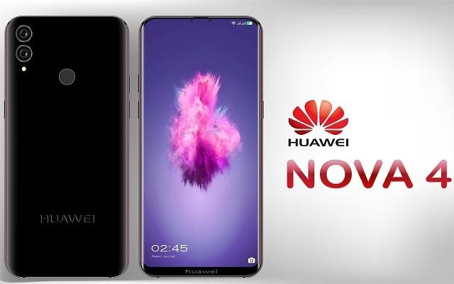 Huawei nova 4e - Price, Reviews, Specs, Comparison
