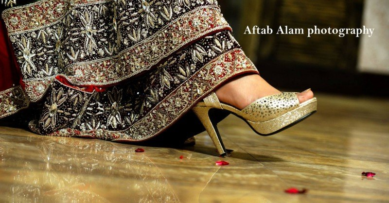 Aftab Alam Photography Cover