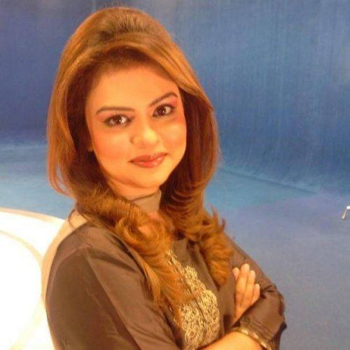 Nabeela Sindhu - Complete Information