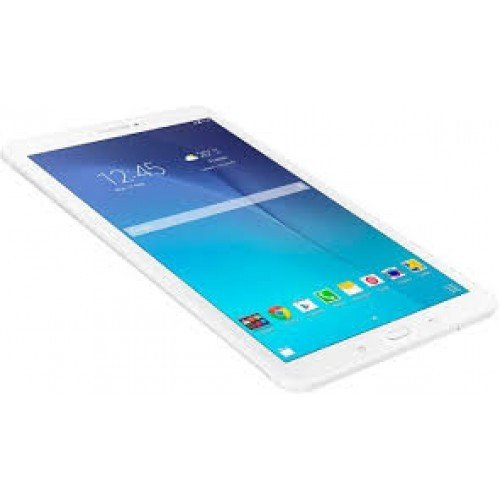 Samsung Tab E T-561 3G Side View