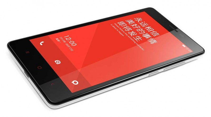 Xiaomi Redmi Note - price in pakistan