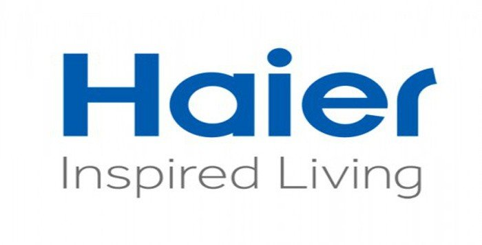 Haier Hwm 80 000s Washing Machine Price In Pakistan