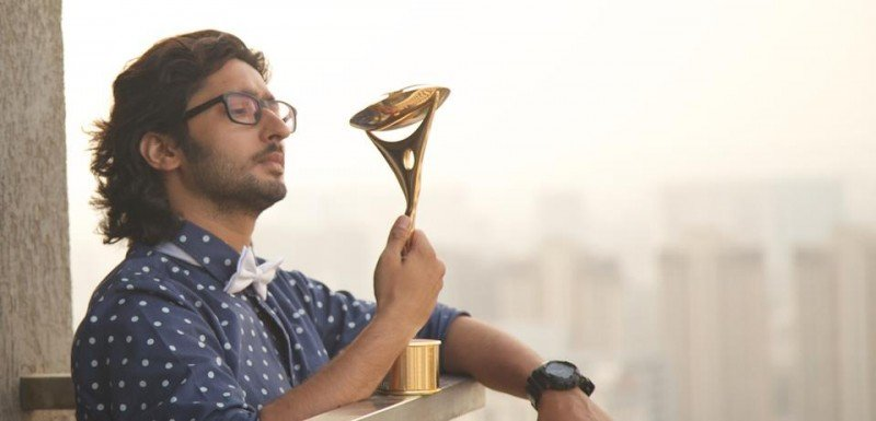 Kunal Karan Kapoor 10