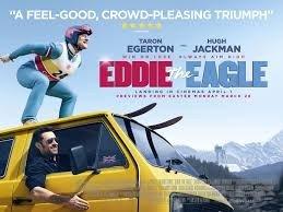 Eddie the Eagle 7