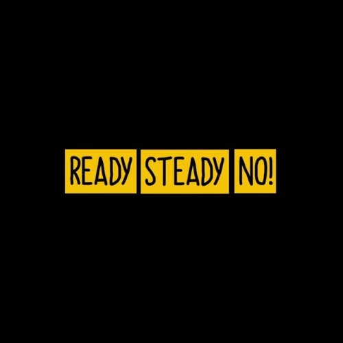 Ready Steady No 5