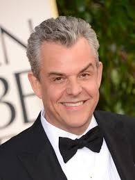 003 Danny Huston.