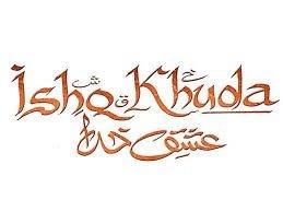 Ishq Khuda 4