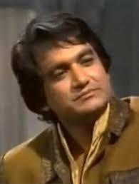 Aurangzeb Leghari Find Everything About Him