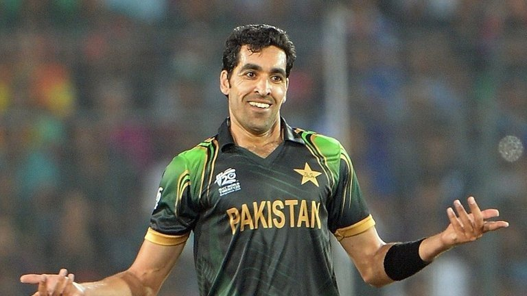 Umar Gul - Biography, Wickets, Bowling Stats, Age