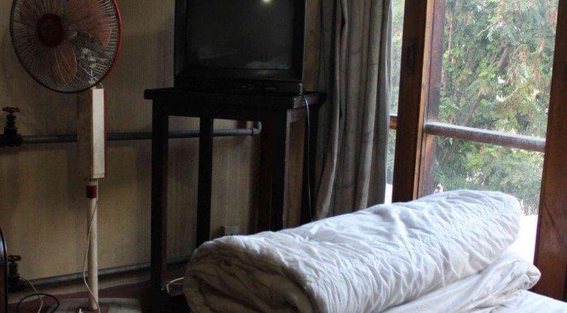 Gilgit Gateway Hotel  3