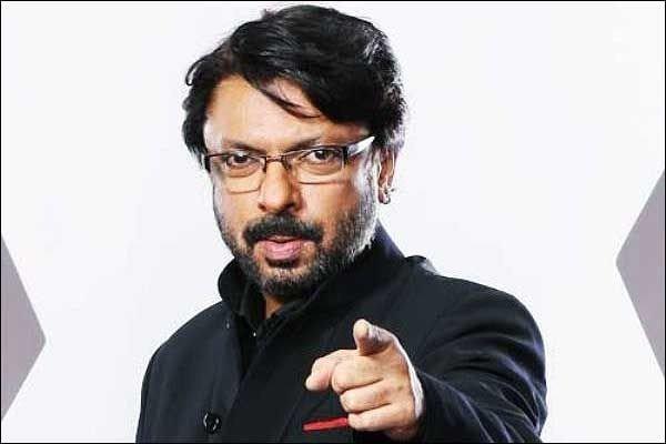 Sanjay Leela Bhansali 19