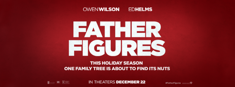 Father Figures 4
