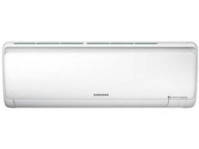 Samsung 1 Ton 3 Star Split (AR12NV3HFWK) AC - Price, Reviews, Specs, Comparison