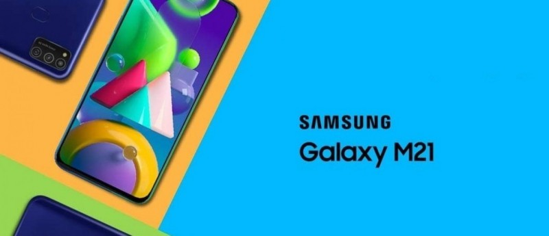 Samsung Galaxy M21 - Price, Specs, Review, Comparison