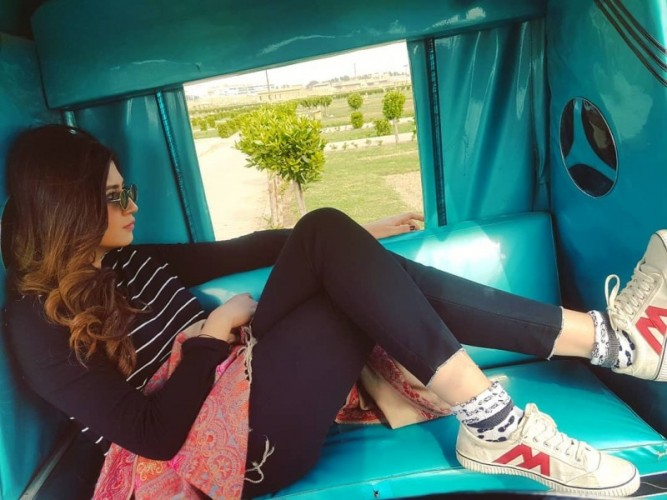 Janita Asma - Complete Information