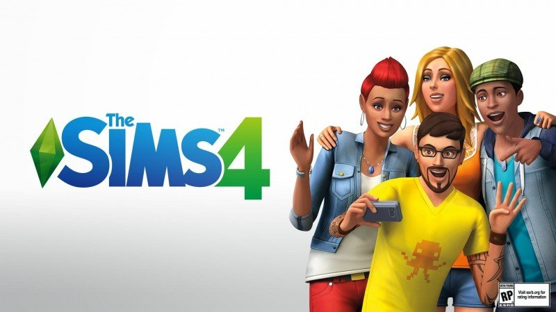 The Sims 4 - Characters, System Requirements, Reviews and Comaprisions