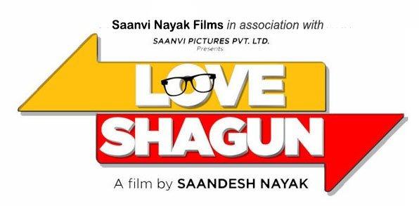 Love Shagun 5