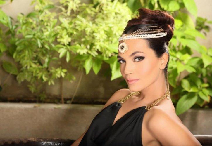 Amina Sheikh 14