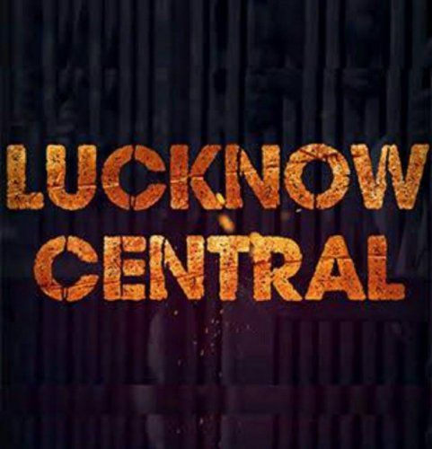 Lucknow Central 4