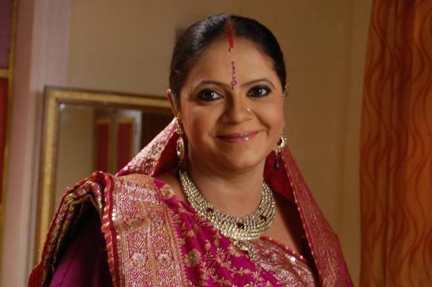 Rupal Patel 1