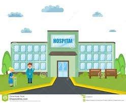 Ali Prime Care Hospital