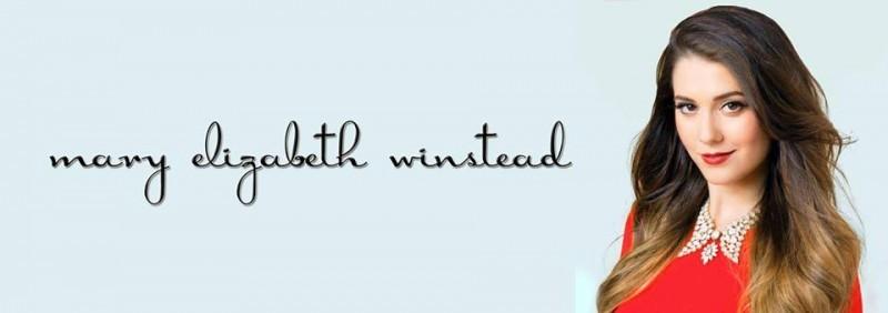 Mary Elizabeth Winstead - Complete Information