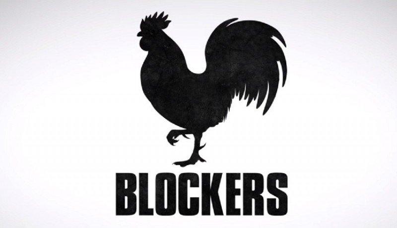 Blockers 004