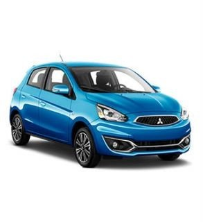 Mitsubishi Mirage G 2018 - Prices, Features and Reviews