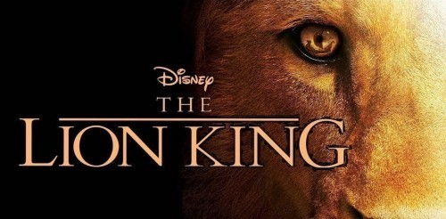 The Lion King 4