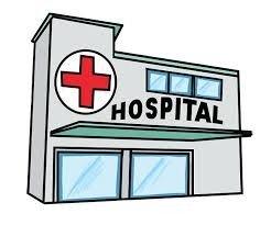 Hameed Medical Centre Building