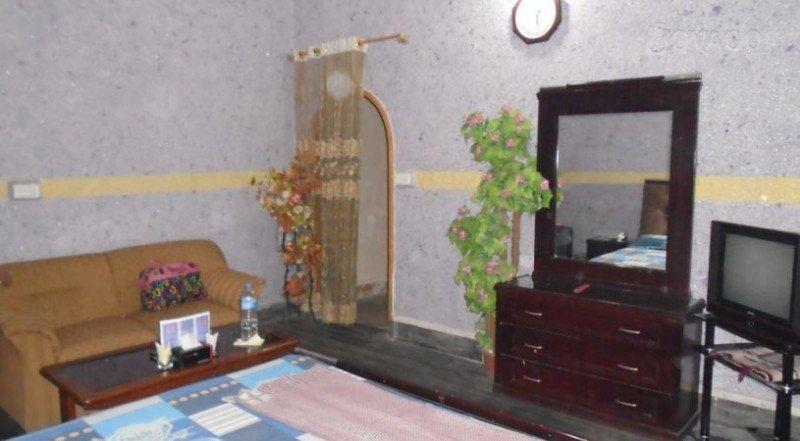 Regent Guest House 9
