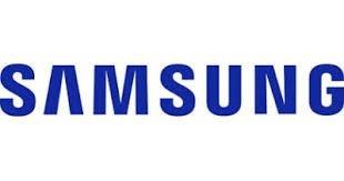 Samsung.
