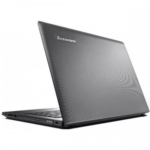 Lenovo-G40 70 Core