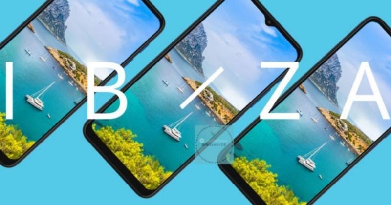 Motorola Ibiza - Price, Specs, Review, Comparison