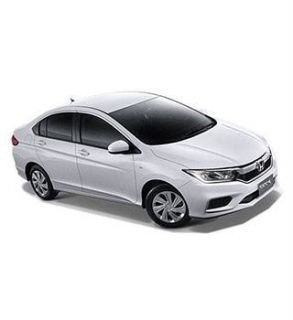 Honda City 1.3 i-VTEC CVT Prosmatec 2018 - Prices, Features and Reviews