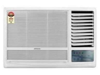 Hitachi 1 Ton 3 Star Window (Kaze Plus RAW311KUD) AC - Price, Reviews, Specs, Comparison