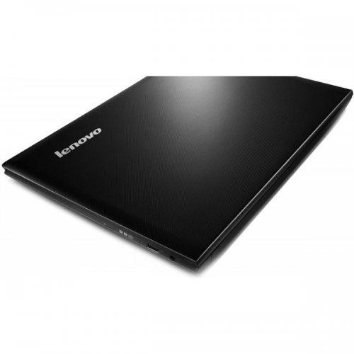 Lenovo Essential