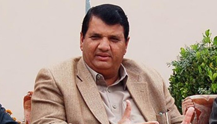 Amir Muqam Find Everything About Him