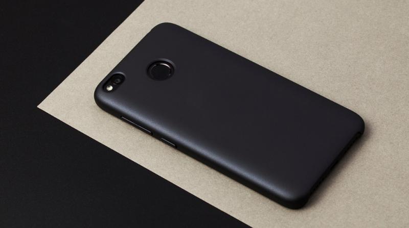 Xiaomi Redmi 4X Price,Review,Specs,Comparison