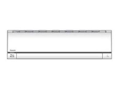 Panasonic 1 Ton Inverter Split (PS12SKY) AC - Price, Reviews, Specs, Comparison