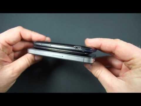 Motorola Gleam wx308 002