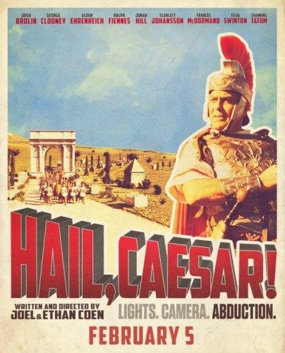 Hail Caesar 24